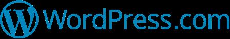 WordPress.com işletme logosu